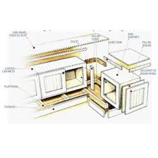 remodelling your home design ideas with creative epic plans for