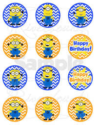 35 minions images minion birthday parties