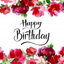 512 best happy birthday images on pinterest birthday cards