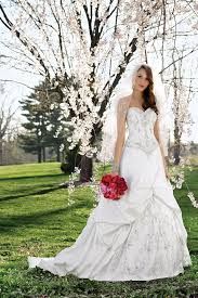 cheapest wedding dresses discount wedding dresses alfred angelo overlay wedding dresses