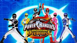 watch power rangers mystic force free