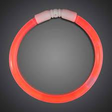 glow bracelets glow 8 inch glow bracelets
