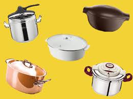cocotte cuisine quelle cocotte dans votre cuisine décoration
