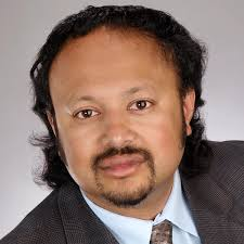executive speakers bureau anirban basu speaker executive speakers bureau