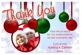 cheap christmas cards friendship cheap photo christmas cards uk also photo christmas
