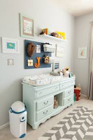 Ideas To Organize Kids Room by 10 Genius Toy Storage Ideas For Your Kid U0027s Room Diy Kids Bedroom