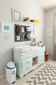 Organize Kids Room by 10 Genius Toy Storage Ideas For Your Kid U0027s Room Diy Kids Bedroom