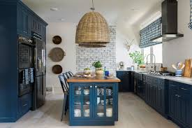 Ab Kitchen Cabinet Kitchen Cabinets Ideas For Storage Kitchen Cabinets Ideas 2014