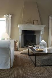flamant home interiors style flamant home interiors home design and style