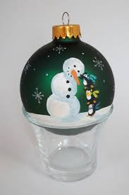 1908 best christmas crafts images on pinterest christmas
