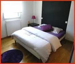 bail chambre chez l habitant bail chambre meublee chez l enchanteur site location chambre chez l