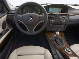 bmw 335d service manual 10 things you should about the 2010 bmw 335d autobytel com