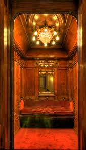 Luxury Home Plans With Elevators by Elevator Luxury Decor Ideas Pinterest Elevator Design