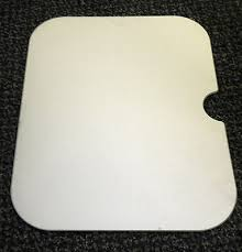 Rv Kitchen Sink Covers by Rv Camper Motorhome Trailer Kitchen Sink Cover Cutting Board 12 1