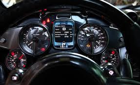 lexus lx 570 dashboard super car dashboard design user interface uicloud