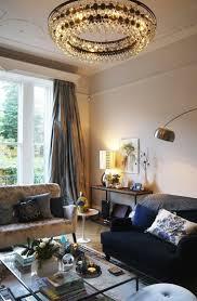 Livingroom Edinburgh by 482 Best For The Home Images On Pinterest Living Room Ideas