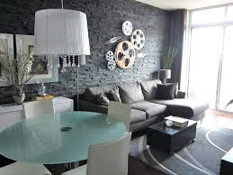Home Interiors And Gifts Inc Condo Living Dining Room Ideas Living Room Dining Room My Condo