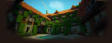 resource packs download minecraft cool minecraft hd background ᐅᐅ fps boosting texture pack 1 12 1 11 2 resource packs net