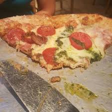 Pizza Buffet Panama City Beach by Mellow Mushroom Closed 93 Photos U0026 135 Reviews Pizza 8746