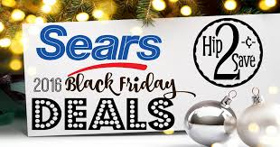 sears doorbusters thanksgiving sears sc 1 st nerdwallet