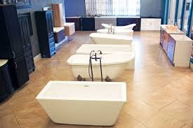 Bathroom Fixtures Showroom by Freestanding Bathtubs Clawfoot Bathtubs Acrylic Bathtubs Small Tubs