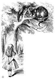 john tenniel and his illustrations alice in wonderland net
