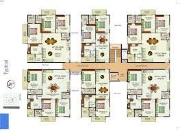 apartment layout ideas marvellous studio apartment layout pics ideas tikspor