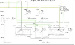 1998 range rover srs wiring diagram 1998 wiring diagrams collection