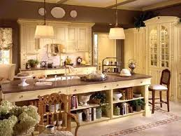 country style kitchens ideas country style kitchen kitchen country style kitchen cabinets