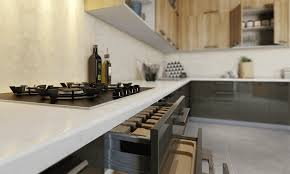 Modular Kitchen Design Course by Redefining The Modern Home Lifestyle Livspace Com
