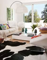 Faux Cowhide Rugs Rug Critic U2013 Most Exquisite Cowhide Rugs