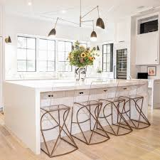 decorators white painted kitchen cabinets 6 bright white paint colors with minimal undertones hello