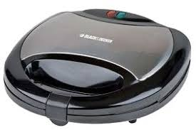 black u0026 decker ts 2000 b5 grill price in india buy black