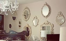 Kind Of Interior Home Decor Mirrors  Latest Decoration Ideas - Home decorative mirrors