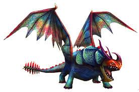 rumblehorn dragons rise berk wiki fandom powered wikia