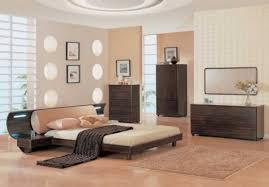 Bedroom Floor Tile Ideas Bedroom Design Tile Products Bedroom Bedroom Floor Tile