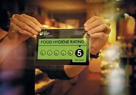 hygi鈩e en cuisine hygi鈩e cuisine 28 images food hygiene level 1 course details