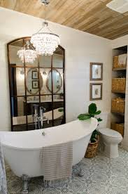 299 best bathrooms images on pinterest bathroom remodeling