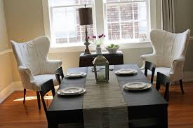 home design 87 outstanding lake house decor ideass home design amazing dining room tables decorating ideas about remodel regarding decorating a dining room
