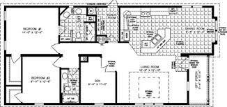 home floor plans california double wide home floor plans homes floor plans