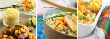 cours de cuisine en guadeloupe cours de cuisine en guadeloupe 4 idees recettes guadeloupe jarry