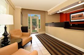 home and design show dulles expo condo hotel esa dc sterling dulles va booking com