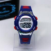 Jam Tangan Alba Digital jual jam tangan alba jual jam tangan alba murah