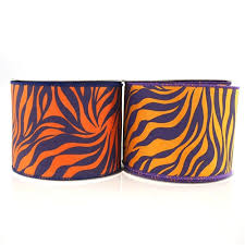 wired ribbon polyester wired ribbon