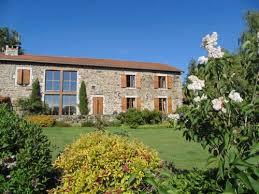 chambre d hote monistrol sur loire les fermes du château maurice de lignon tarifs 2018