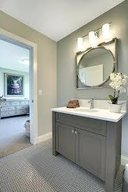 blue gray bathroom ideas blue gray walls bathroom dayri me