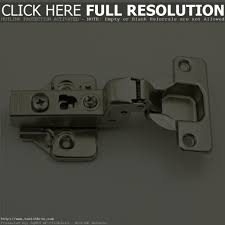 cabinet hinge types direct selling rushed 55 36mmh type hinge kitchen cabinet hinges and hardware kitchen cabinets hinges is kitchen cabinet hinges and hardware kitchen cabinets