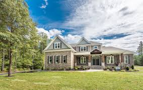 home builders in richmond va shurm homes