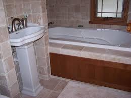 kitchen used kitchen cabinets painting bathroom cabinets benevola