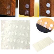 inset cabinet door stops cabinet door cable stop cabinet door stop cable kitchen cabinet door